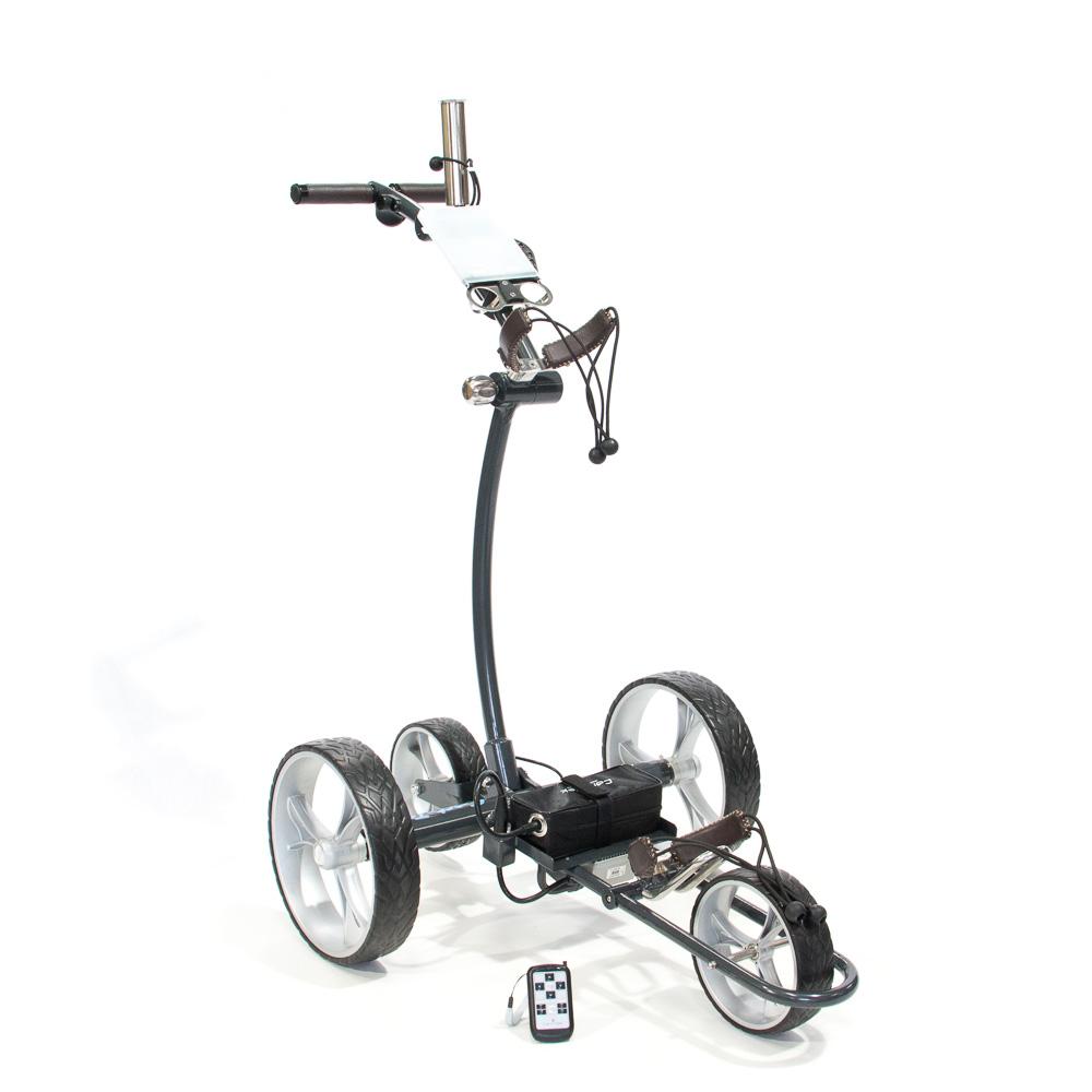 GRi-1500LTD Limited